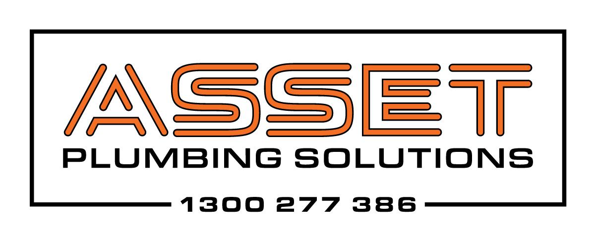 Asset Plumbing Solutions