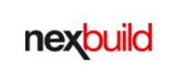Nexbuild