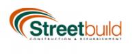 StreetBuild